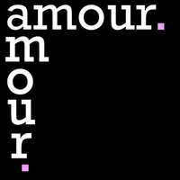 solitude_-_amour_records_guest_mix