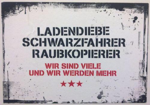 ladendiebe_schwarzfahrer_raubkopierer