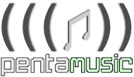 pentamusic_logo