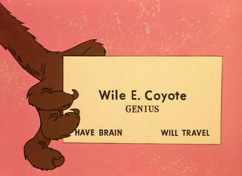 wile_e_coyote_businesscard