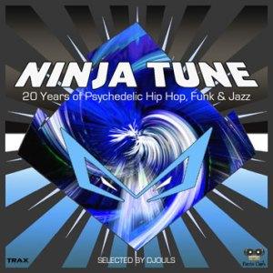 20years_ninja_tune