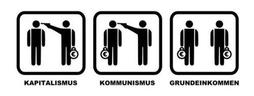 kapitalismus_kommunismus_grundeinkommen