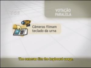 brasilian_voting