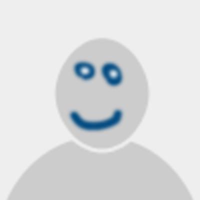 asdfg_logo