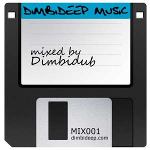 dimpideep_music_mix