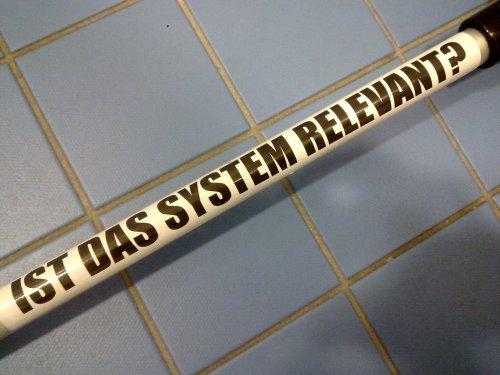 ist_das_system_relevant