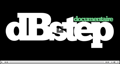 dbstep_documentaire