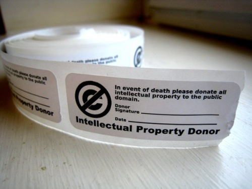 intellectual_property_donor