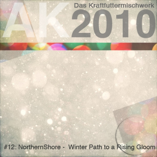 northernshore-winter_path