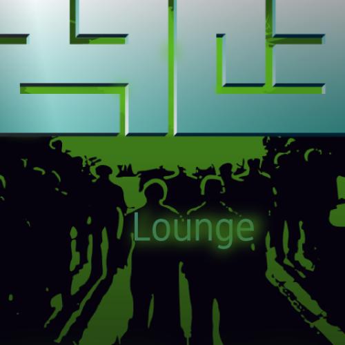 27c3_lounge