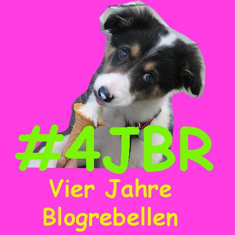 4-jahre-blogrebellen