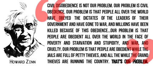 civil_disobedience