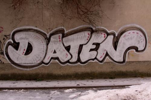 daten-graffiti