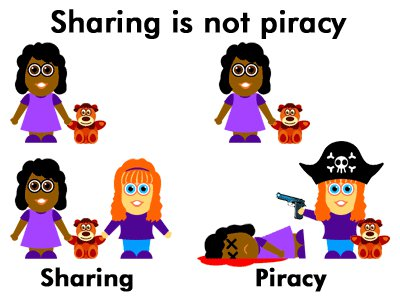 sharing_is_not_piracy