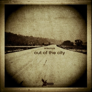 sraunus_-_out_of_the_city