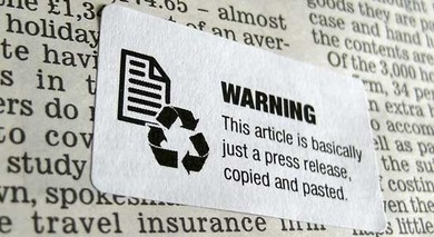 warning_press