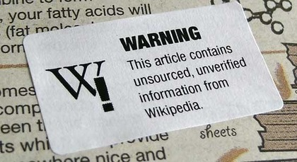 warning_wikipedia