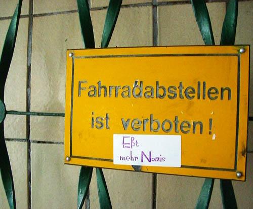 esst_mehr_nazis