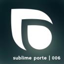 sp_podcast06