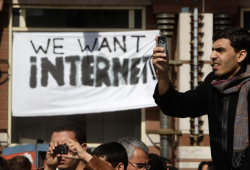 we_want_internet