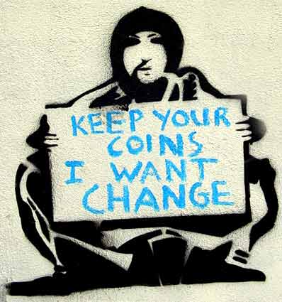 i_want_change