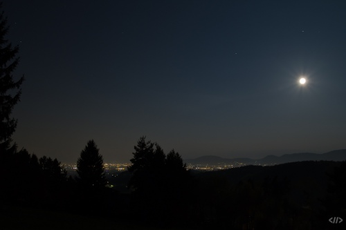 moonshadow_graz