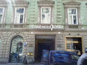 #bcg11_congress