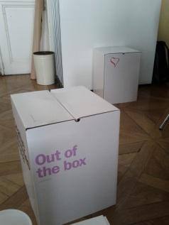 #bcg11_cisbox