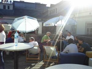 #bcg11_terrasse