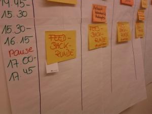 #bcg11_feedbackrunde