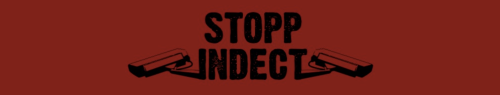 stoppindect_logo