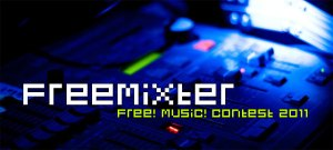 freemusiccontest_2010_greenlogo