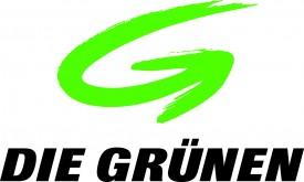 acg11_gruene_logo-e1319481101843.jpg