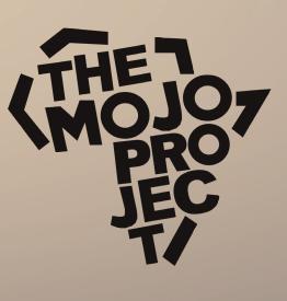 acg11_mojo_logo.png