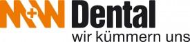 acg11_mwdental-_logo-e1319480857446.jpg