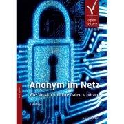 anonym-im-netz