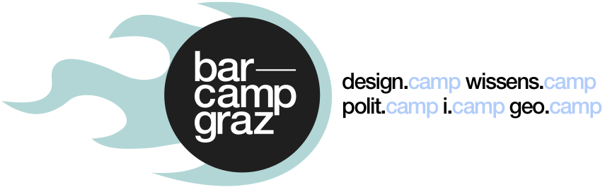 barcamp_graz