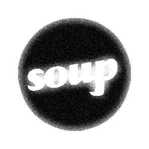 soup.io