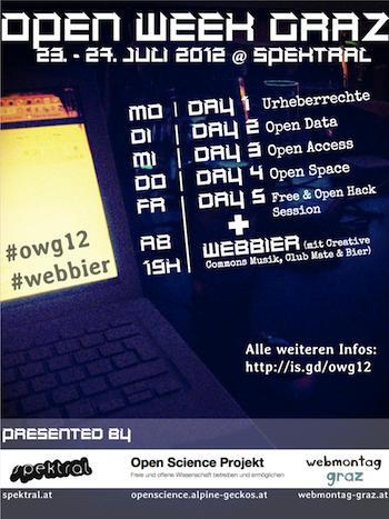 owg12_flyer