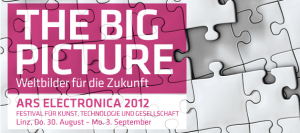 arselectronica_2012