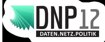 dnp12