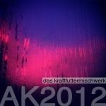 kfmw_ak2012