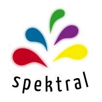 spektral_logo
