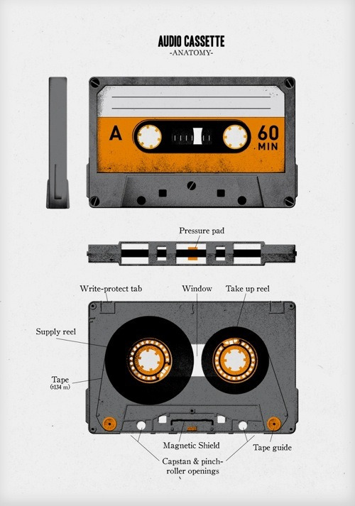 audio-cassette-anatomy