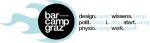 Barcamp Graz 2013