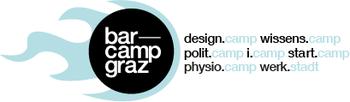 bcgraz_2013_logo