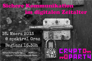 cryptopartygraz_flyer