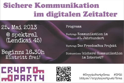cryptopartygraz_2_flyer