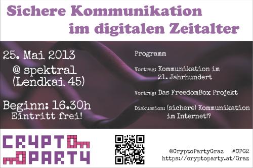 cryptopartygraz_2_flyer