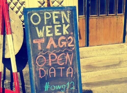 openweek-560x412